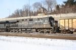 NS 8854